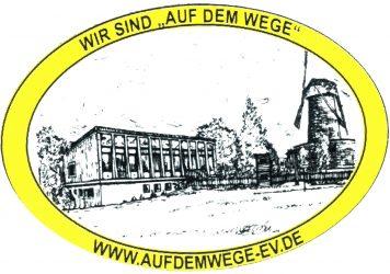"Förderverein ""Auf dem Wege"""